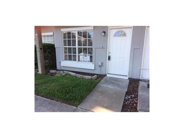 Largo, FL 33773 :: RE/MAX Realtec Group