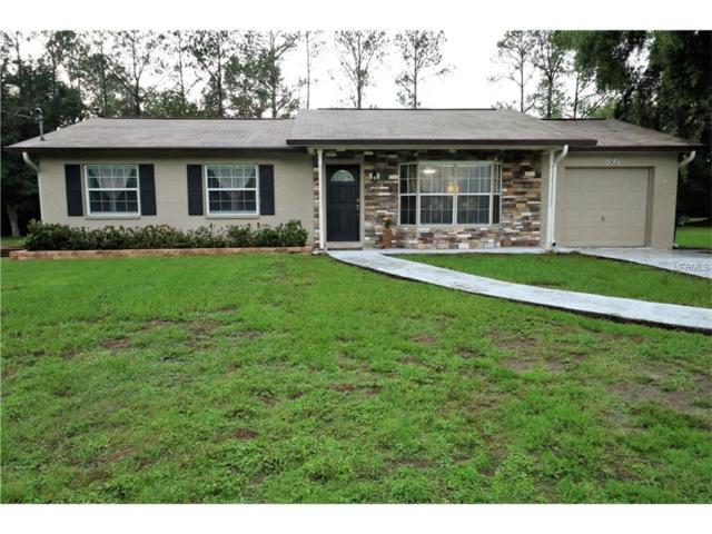 6062 Country Club Road, Wesley Chapel, FL 33544 (MLS #T2889055) :: The Duncan Duo & Associates