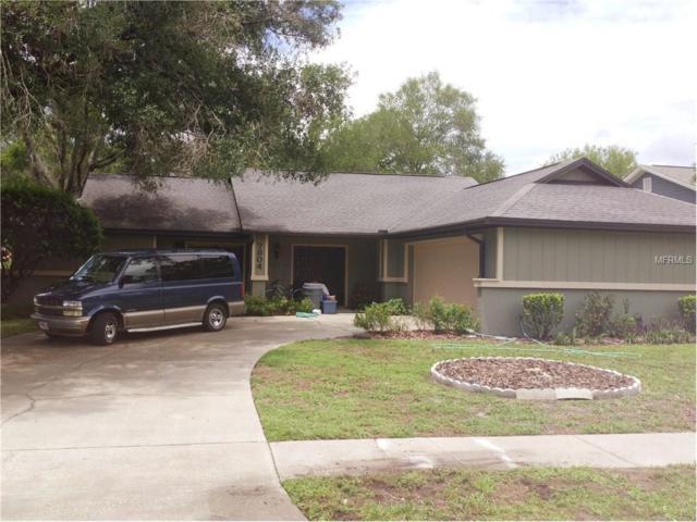 7804 Capwood Avenue, Temple Terrace, FL 33637 (MLS #T2889142) :: White Sands Realty Group
