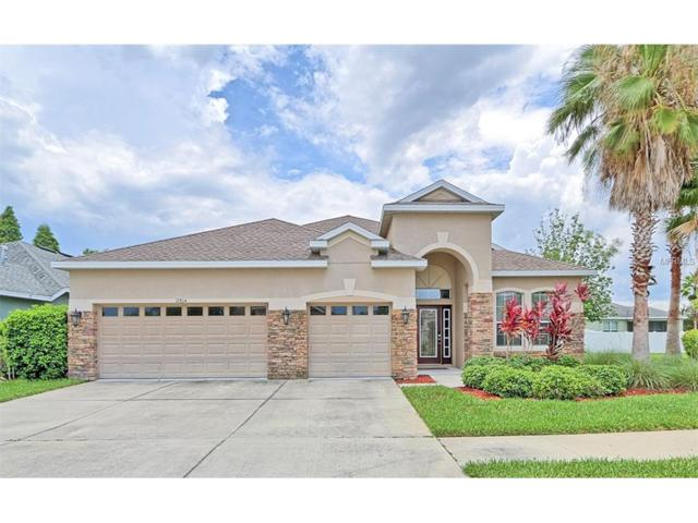 12804 Avelar Creek Drive, Riverview, FL 33578 (MLS #T2889170) :: The Duncan Duo & Associates