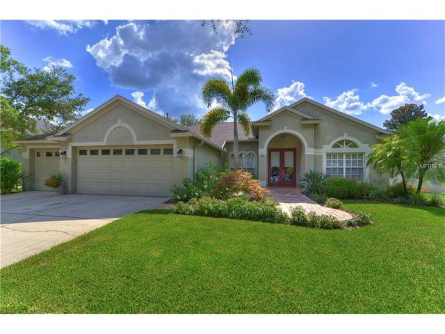 5952 Jaegerglen Drive, Lithia, FL 33547 (MLS #T2889178) :: Arruda Family Real Estate Team