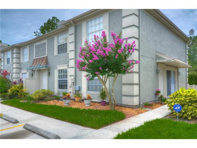 14025 Notreville Way, Tampa, FL 33624 (MLS #T2889216) :: The Duncan Duo & Associates