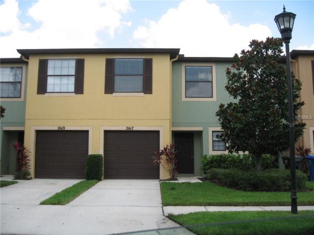 2617 Oleander Lakes Drive, Brandon, FL 33511 (MLS #T2889244) :: Griffin Group