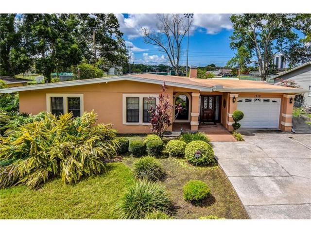 1518 W Park Lane, Tampa, FL 33603 (MLS #T2889260) :: The Duncan Duo & Associates