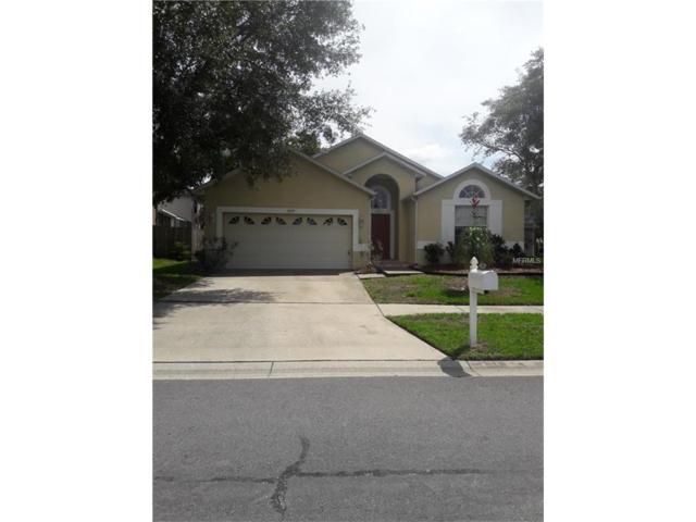 2578 Siena Way, Valrico, FL 33596 (MLS #T2889442) :: Arruda Family Real Estate Team