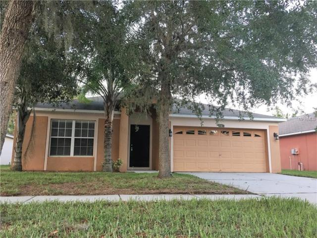 4012 Constantine Loop, Wesley Chapel, FL 33543 (MLS #T2889488) :: Griffin Group