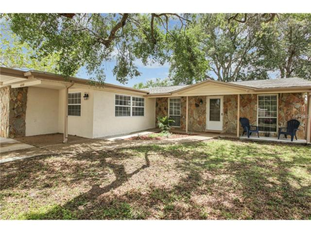 4346 Wallace Circle, Tampa, FL 33611 (MLS #T2889509) :: RE/MAX Realtec Group