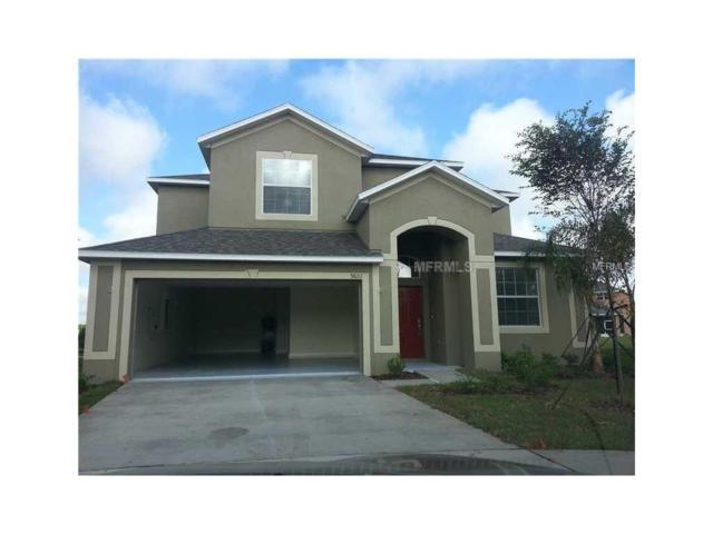 20508 Carolina Cherry Court, Tampa, FL 33647 (MLS #T2889531) :: Griffin Group