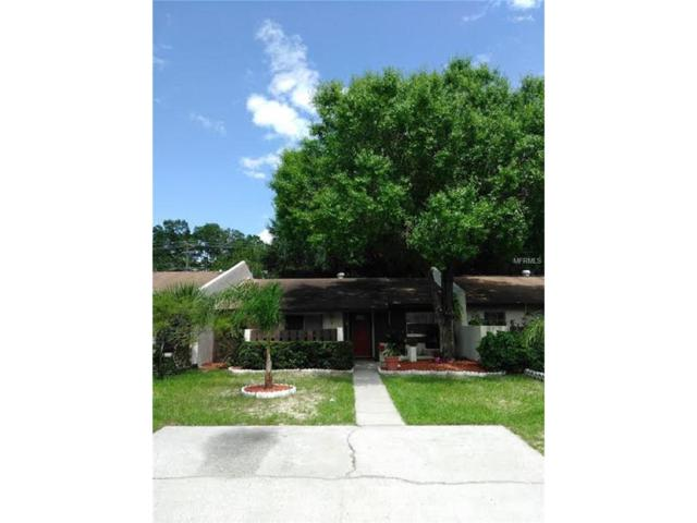 Temple Terrace, FL 33637 :: RE/MAX Realtec Group
