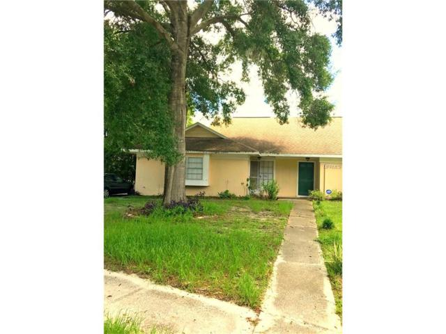3261 Laurel Dale Drive, Tampa, FL 33618 (MLS #T2889621) :: Griffin Group