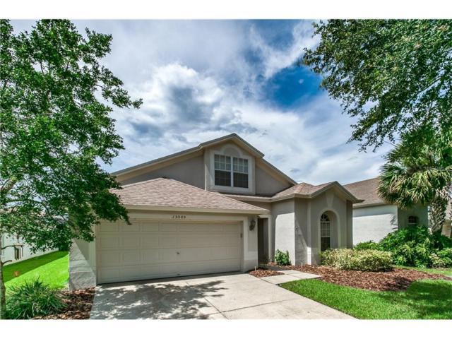 15505 Martinmeadow Drive, Lithia, FL 33547 (MLS #T2889629) :: The Duncan Duo & Associates