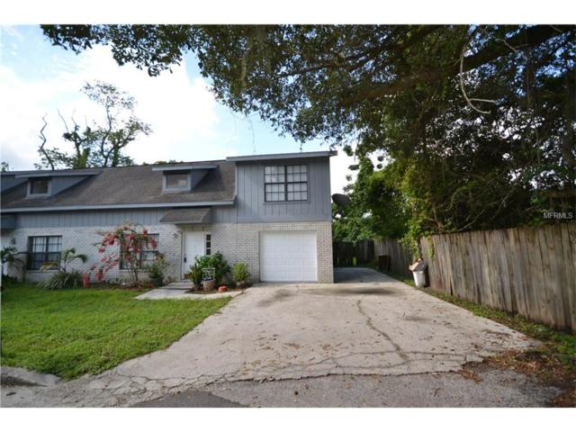 724 Gasparino Court, Seffner, FL 33584 (MLS #T2889672) :: Arruda Family Real Estate Team