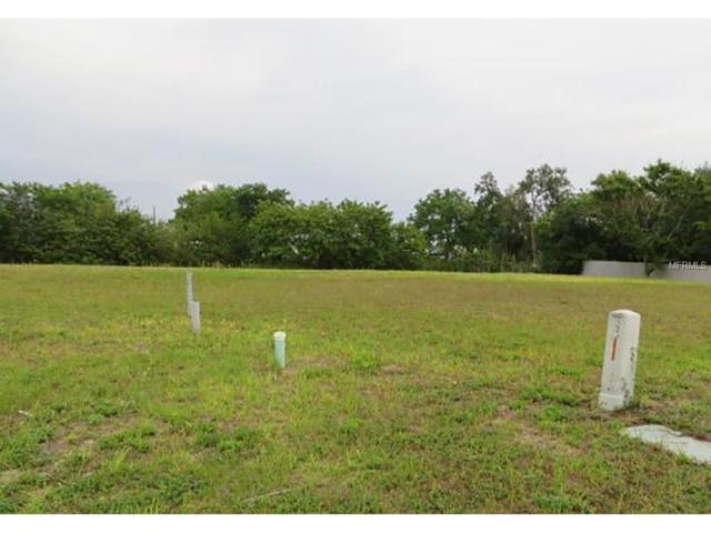 519 Treviso Drive, Apollo Beach, FL 33572 (MLS #T2889774) :: Arruda Family Real Estate Team