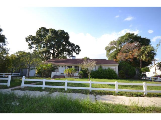 3801 W Granada Street, Tampa, FL 33629 (MLS #T2889783) :: Gate Arty & the Group - Keller Williams Realty