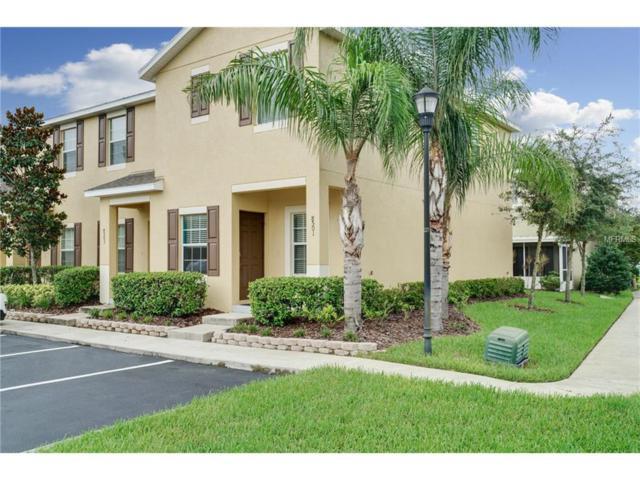 8503 Brushleaf Way, Tampa, FL 33647 (MLS #T2889819) :: The Duncan Duo & Associates