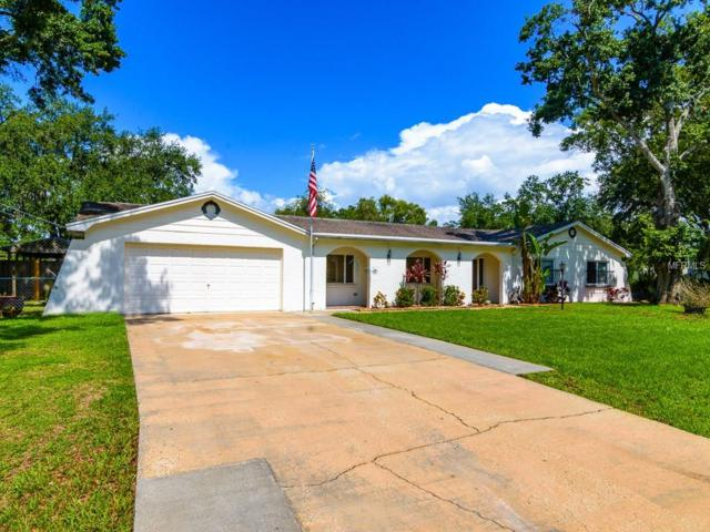 1016 Kay Jean Drive, Valrico, FL 33594 (MLS #T2889875) :: Arruda Family Real Estate Team