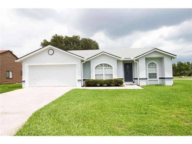 3249 Triple Crown Lane, Lakeland, FL 33811 (MLS #T2889958) :: Baird Realty Group