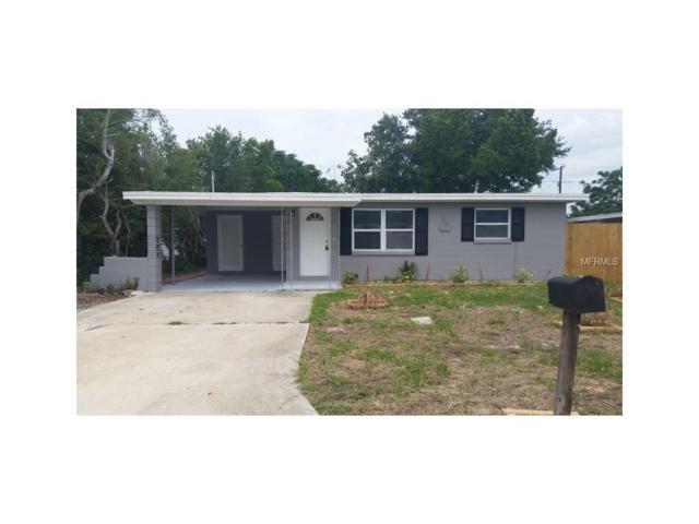 10585 118TH Avenue, Largo, FL 33773 (MLS #T2890001) :: Baird Realty Group