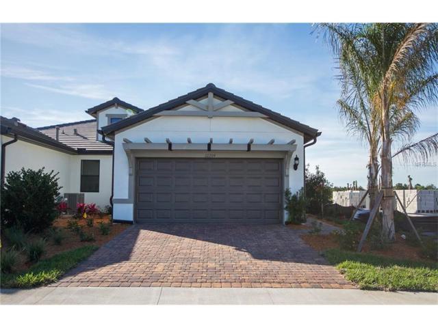 16642 Blackwater Terrace, Lakewood Ranch, FL 34202 (MLS #T2890061) :: Medway Realty