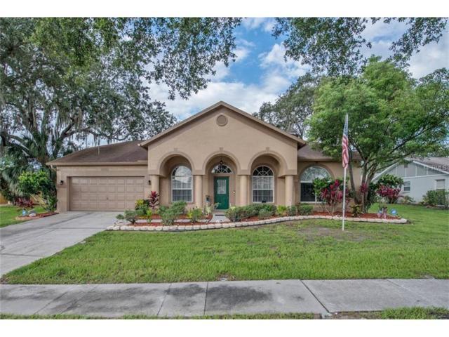 12823 Raysbrook Drive, Riverview, FL 33569 (MLS #T2890090) :: The Duncan Duo & Associates