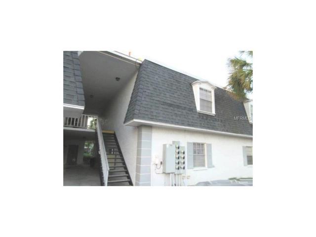 4315 Aegean Drive 130C, Tampa, FL 33611 (MLS #T2890196) :: The Duncan Duo & Associates