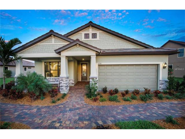 6744 Chester Trail, Lakewood Ranch, FL 34202 (MLS #T2890201) :: Medway Realty