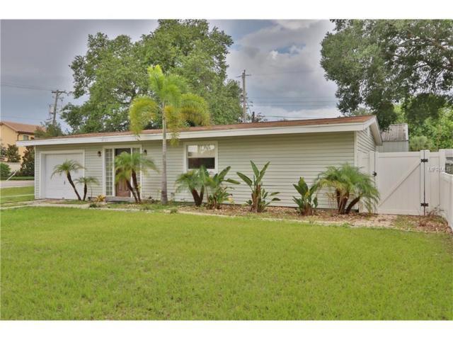 4737 W Oklahoma Avenue, Tampa, FL 33616 (MLS #T2890260) :: Arruda Family Real Estate Team