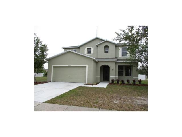10738 Bamboo Rod Circle, Riverview, FL 33569 (MLS #T2890270) :: Arruda Family Real Estate Team