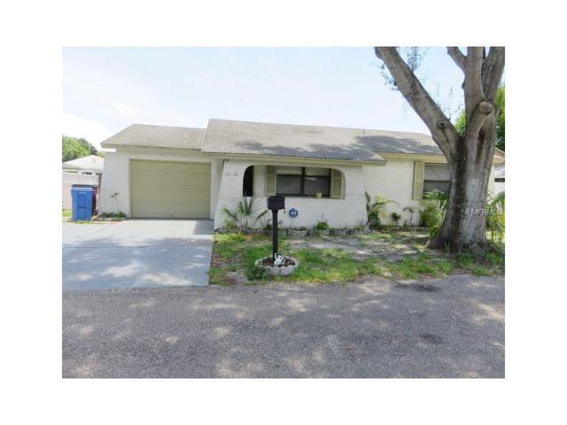 10118 Chimney Hill Court, Tampa, FL 33615 (MLS #T2890278) :: Arruda Family Real Estate Team