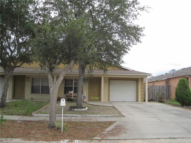 4810 River Bottom Court, Tampa, FL 33617 (MLS #T2890280) :: Arruda Family Real Estate Team