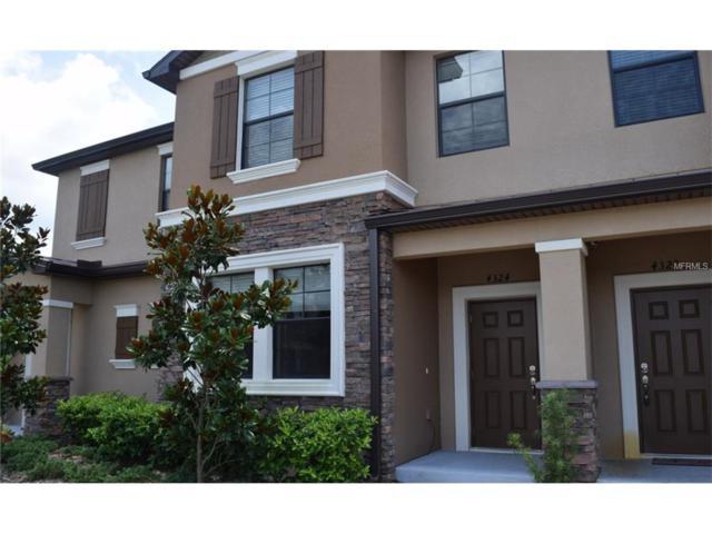 4324 Fennwood Court, Wesley Chapel, FL 33543 (MLS #T2890291) :: Arruda Family Real Estate Team