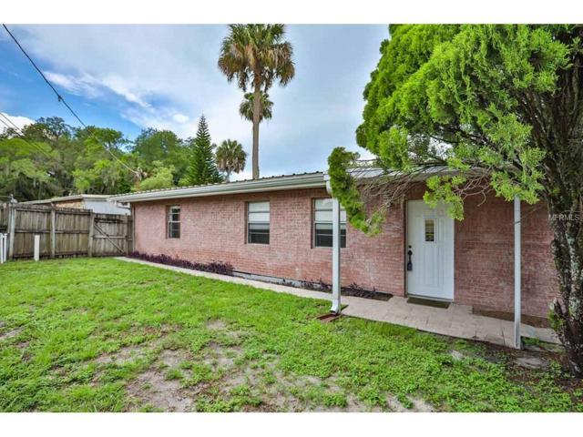 7116 Harney Road, Tampa, FL 33617 (MLS #T2890302) :: Arruda Family Real Estate Team