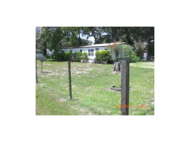 3735 Autumn Palm Drive, Zephyrhills, FL 33541 (MLS #T2890311) :: Arruda Family Real Estate Team