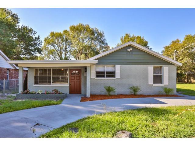 3710 W Elrod Avenue, Tampa, FL 33611 (MLS #T2890452) :: The Duncan Duo & Associates
