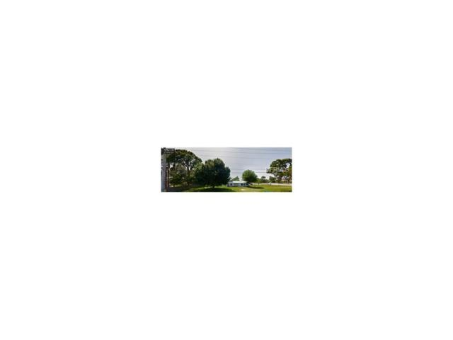 210 4TH Street NW, Ruskin, FL 33570 (MLS #T2890470) :: Team Bohannon Keller Williams, Tampa Properties
