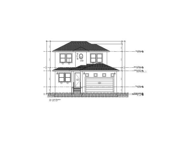 7022 S Mascotte Street, Tampa, FL 33616 (MLS #T2891324) :: G World Properties