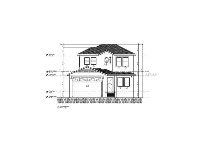 7020 S Mascotte Street, Tampa, FL 33616 (MLS #T2891551) :: G World Properties