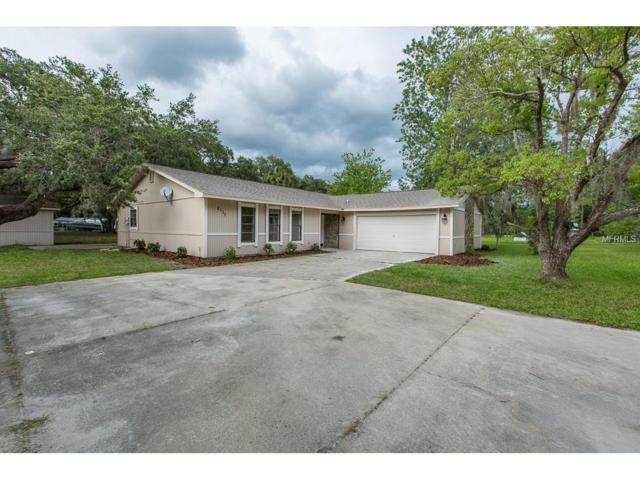 8135 Autumn Lane, New Port Richey, FL 34653 (MLS #T2891667) :: Cartwright Realty