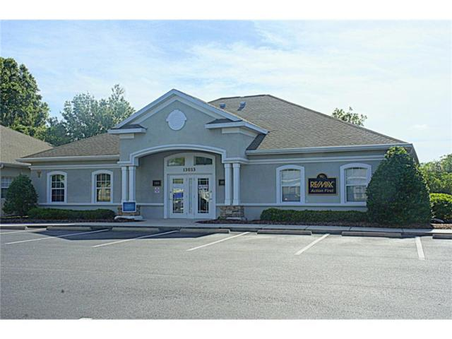 13033 W Linebaugh Avenue, Tampa, FL 33626 (MLS #T2891774) :: The Duncan Duo & Associates