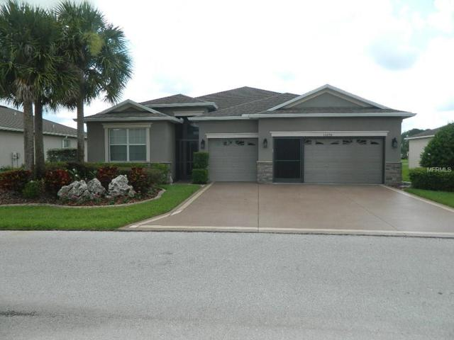 10698 Belmullet Drive, San Antonio, FL 33576 (MLS #T2892004) :: Delgado Home Team at Keller Williams