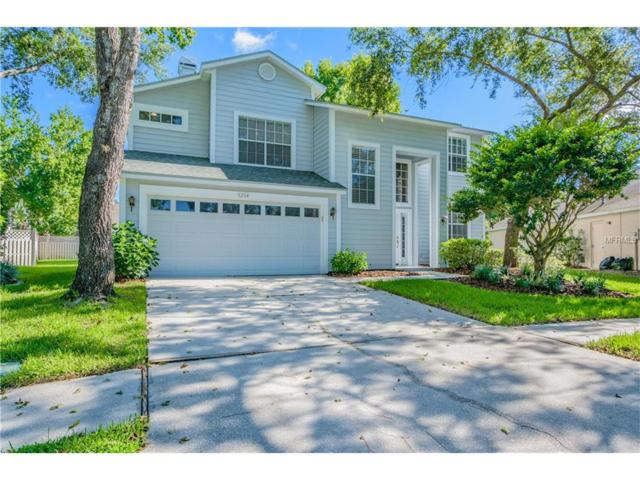9204 Celebration Court, Tampa, FL 33647 (MLS #T2892209) :: Team Bohannon Keller Williams, Tampa Properties