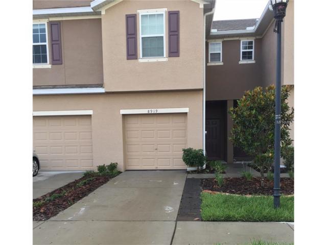8919 Turnstone Haven Place, Tampa, FL 33619 (MLS #T2892466) :: KELLER WILLIAMS CLASSIC VI