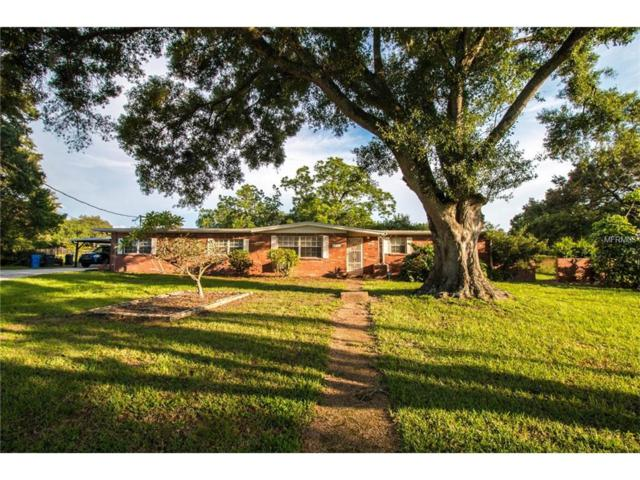 2201 Fairfield Avenue, Brandon, FL 33510 (MLS #T2892533) :: Rutherford Realty Group | Keller Williams