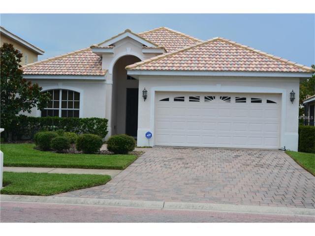 10857 Cory Lake Drive, Tampa, FL 33647 (MLS #T2892673) :: Team Bohannon Keller Williams, Tampa Properties