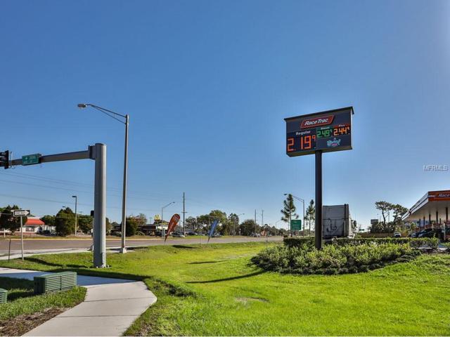 Teco Road, Ruskin, FL 33570 (MLS #T2893220) :: Team Bohannon Keller Williams, Tampa Properties