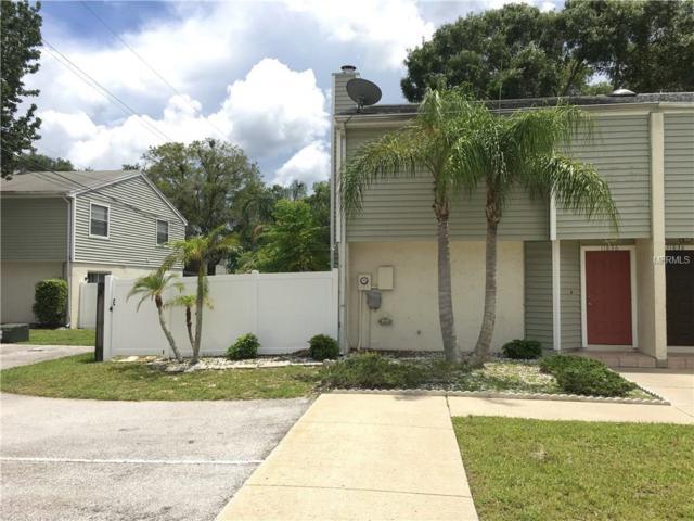 11836 N Armenia Avenue, Tampa, FL 33612 (MLS #T2893417) :: KELLER WILLIAMS CLASSIC VI