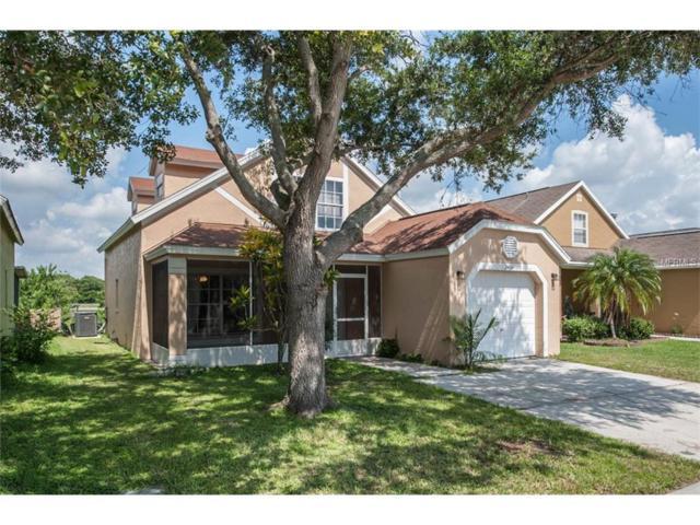 2435 Sagemont Drive, Brandon, FL 33511 (MLS #T2893828) :: KELLER WILLIAMS CLASSIC VI