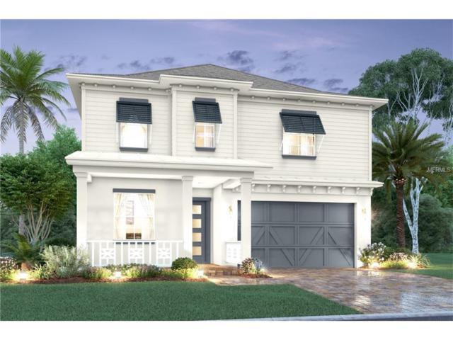 3405 W Harbor View Avenue, Tampa, FL 33611 (MLS #T2893964) :: Delgado Home Team at Keller Williams