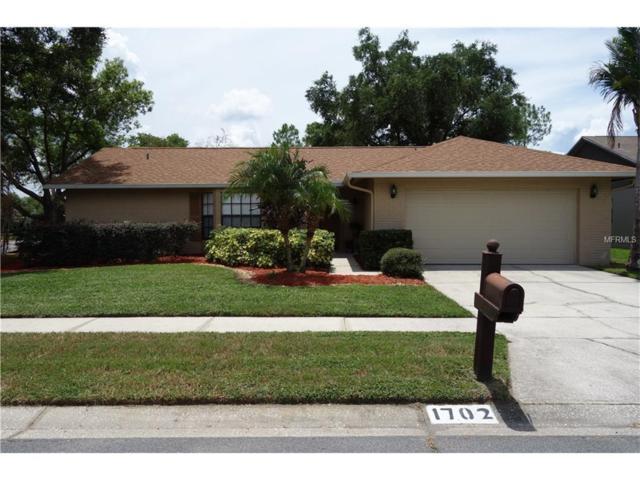 1702 Sanderling Court, Brandon, FL 33511 (MLS #T2894191) :: KELLER WILLIAMS CLASSIC VI
