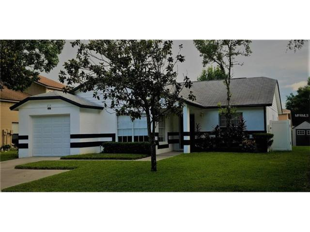 213 Sacramento Street, Valrico, FL 33594 (MLS #T2894527) :: Alicia Spears Realty